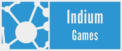 Indium Games