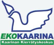 Ekokaarina
