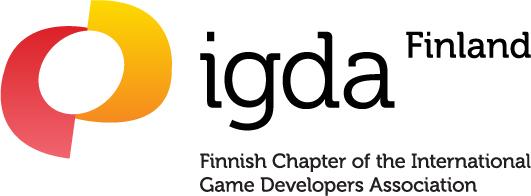 IGDA Finland