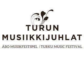 Turku Music festival