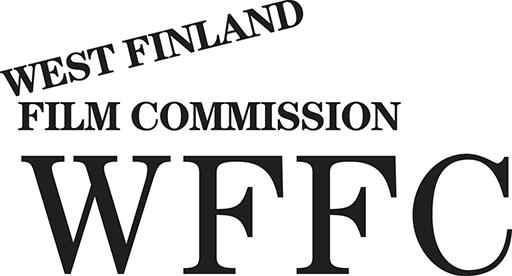 West Finland Film Commission