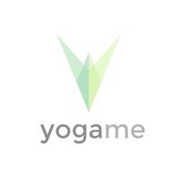 YogaMe Oy