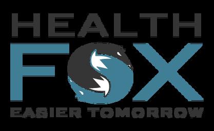 HealthFOX Oy