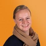 Paula Pitkäkangas